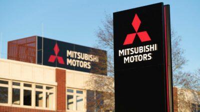 Profeco Mitsubishi Montero