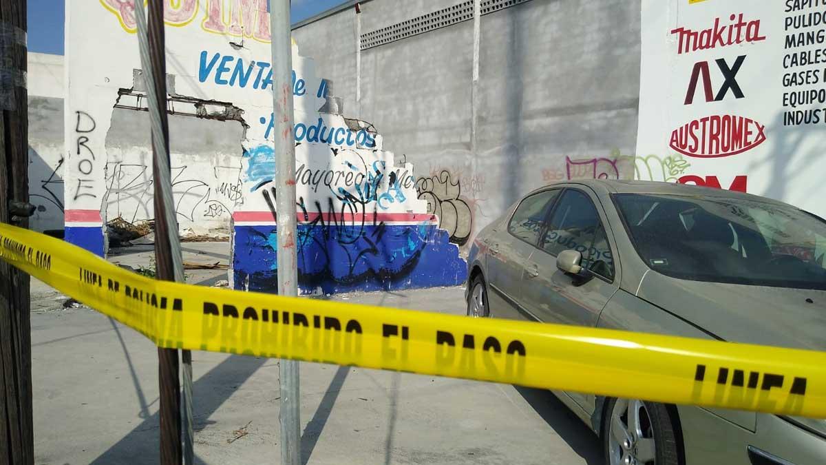 Nuevo León: se busca violador serial; ha atacado en estos sitios