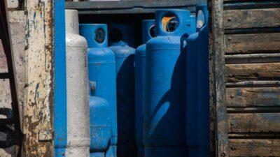 Gas LP baja: ésto costará en tu estado