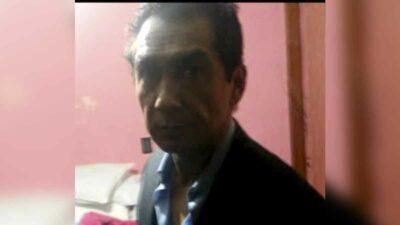 A José Luis Abarca le niegan recursos para el desbloqueo de sus cuentas