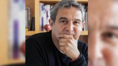 Eduardo Meza: Productor de Televisa muere a los 60 años