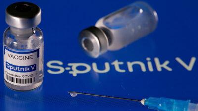 Vacuna rusa Sputnik V: países donde se ha aprobado la dosis