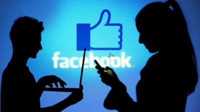 facebook cambia de nombre
