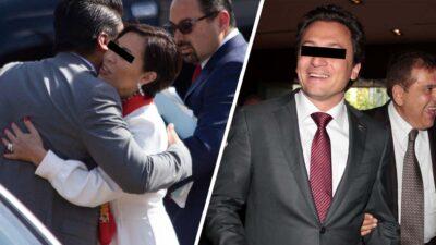 """Corrupción: la cruzada de AMLO está llena de """"vericuetos"""""""