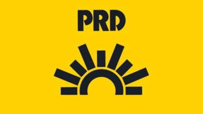 El PRD intenta sobrevivir y va por su relanzamiento