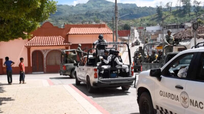Iniciativa Mérida