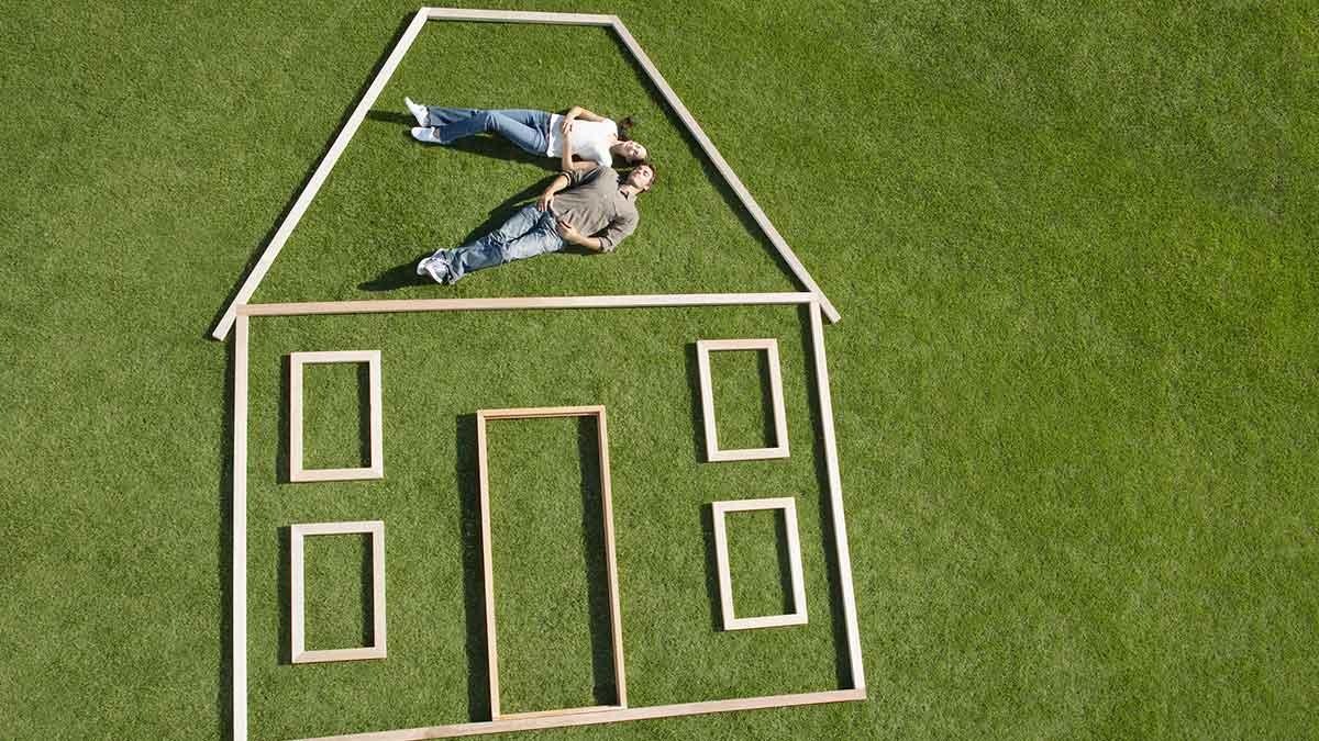 Nayarit: FOVISSSTE abre crédito para construcción de casa