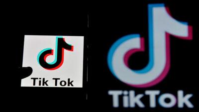 Nuevo reto de TikTok