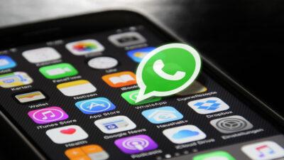 WhatsApp: cinco novedades que llegarán en los próximos meses