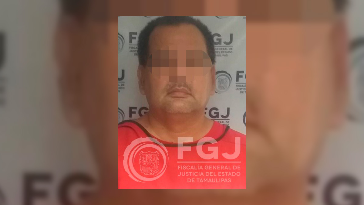 Tamaulipas: detienen a entrenador de béisbol por abusar de alumnos
